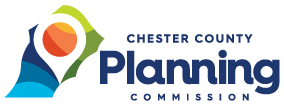 Chester County Planning Commission