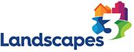 Landscapes3 Logo